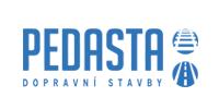 PEDASTA